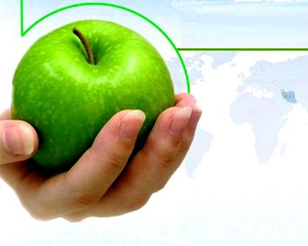 Poster_Site همایش کشوری آموزش و خدمات سلامت فرد، خانواده و جامعه