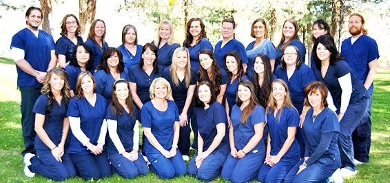 nursingclass755x355 شرایط و رده های پرستاری در فرانسه